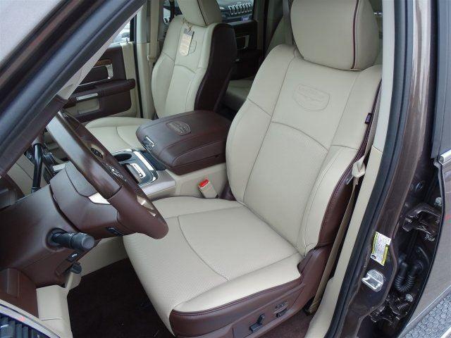 Car Seat Install Austin Texas