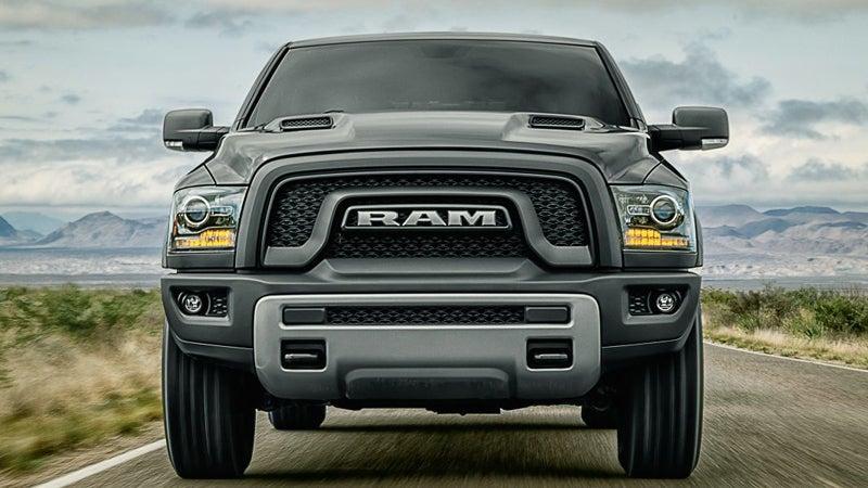 2018 Ram 1500 San Antonio Tx
