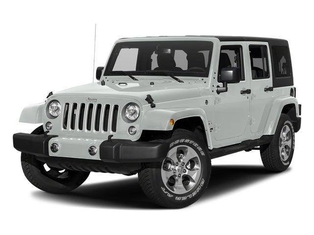 2018 Jeep Wrangler Unlimited Unlimited Sahara San Antonio TX | Alamo  Heights Boerne Austin Texas 1C4BJWEG9JL802805