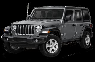 Ingram Park Chrysler Jeep Dodge Ram: Dealership in San
