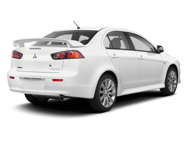 Perfect 2013 Mitsubishi Lancer ES In San Antonio, TX   Ingram Park Chrysler Dodge  Jeep Ram