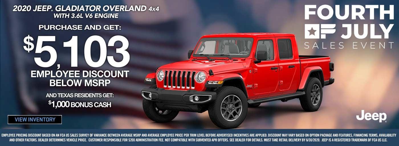 Ingram Park Chrysler Jeep Dodge Ram | Dealer in San Antonio